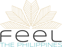 feel THE  PHILIPPINES